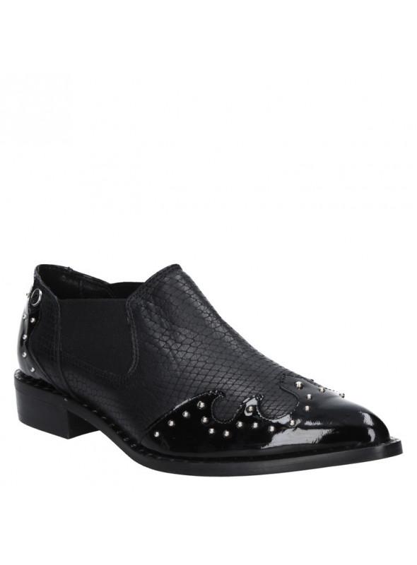 Zapato  Colchester