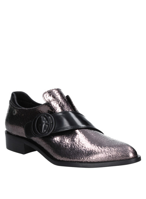 Zapato  Oldham