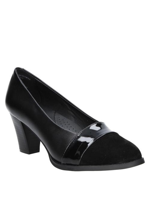 Zapato  Peyote