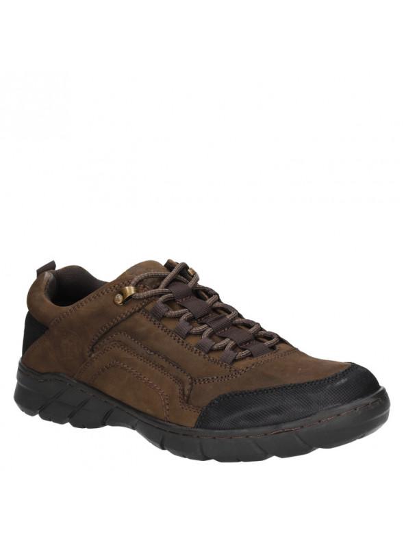 Zapato  Ermitaño
