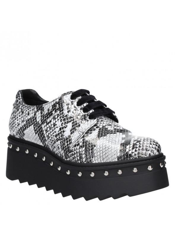 Zapato  Phoenix