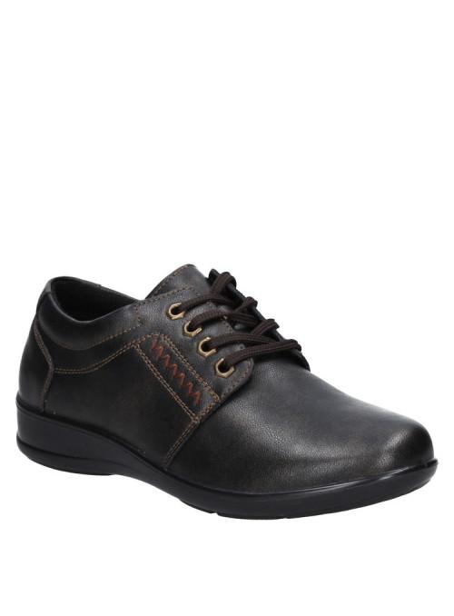 Zapato  Jicamite