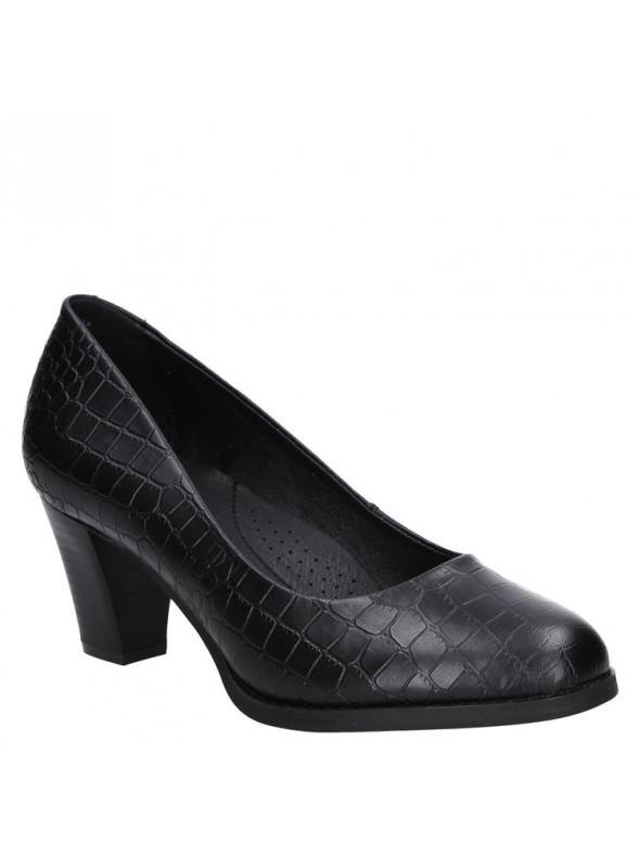 Zapato  Dalia