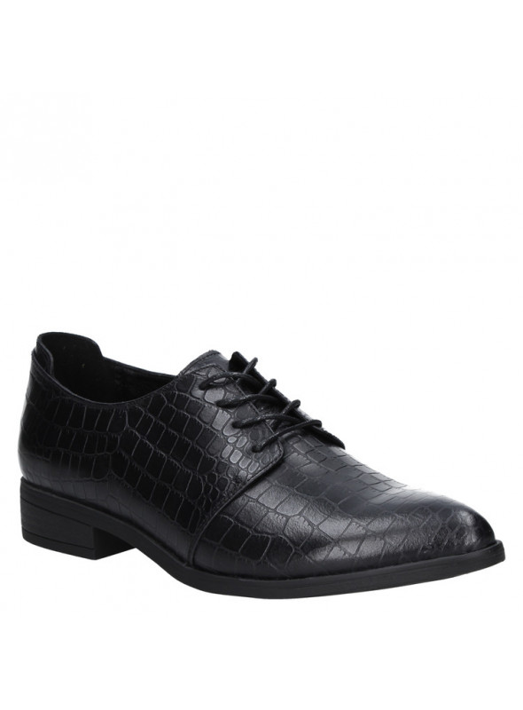Zapato  Beloperone