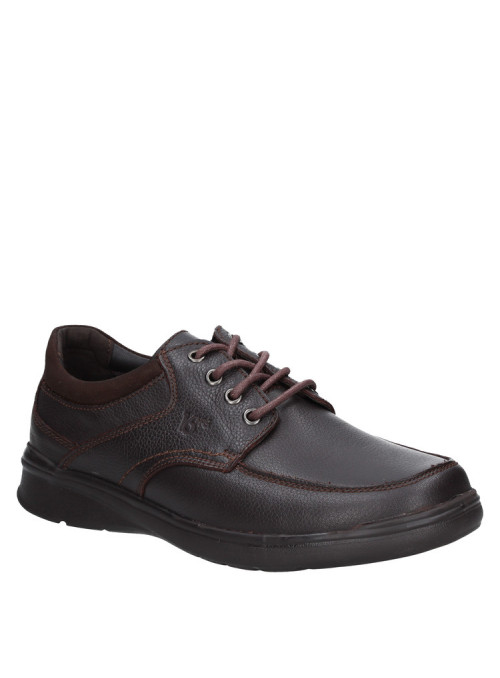 Zapato  Lavanda