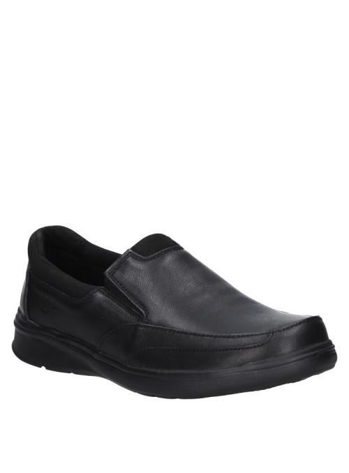 Zapato  Nacre