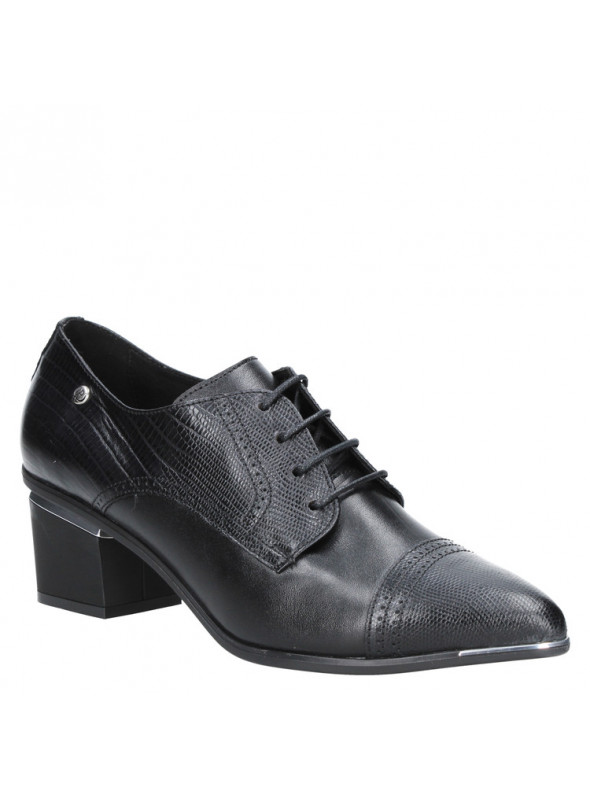 Zapato  Isernia