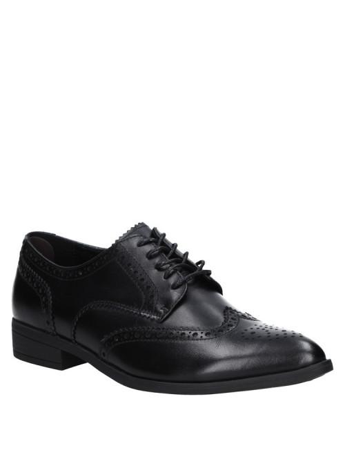 Zapato  Gladiolo