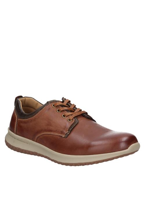 Zapato  Grajo