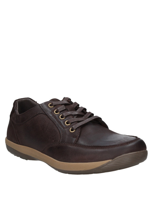 Zapato  Becada