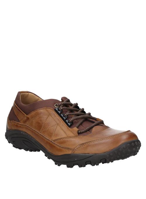 Zapato  Camao