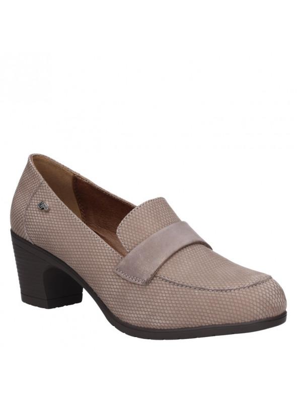 Zapato  Baya