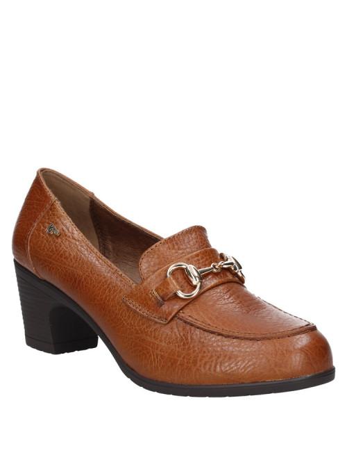 Zapato  Almirante 16 Hrs