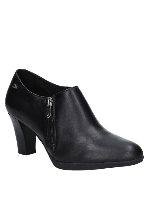 Zapato  sinoper