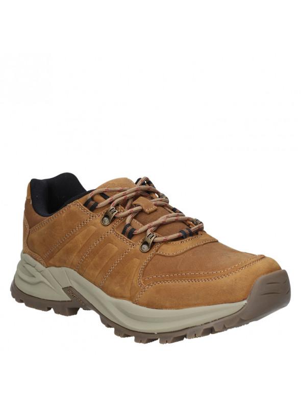 Zapato  Parinacota