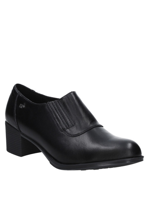 Zapato  Granate 16 Hrs