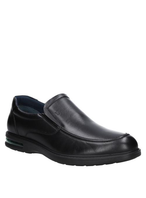 Zapato  Melocotón