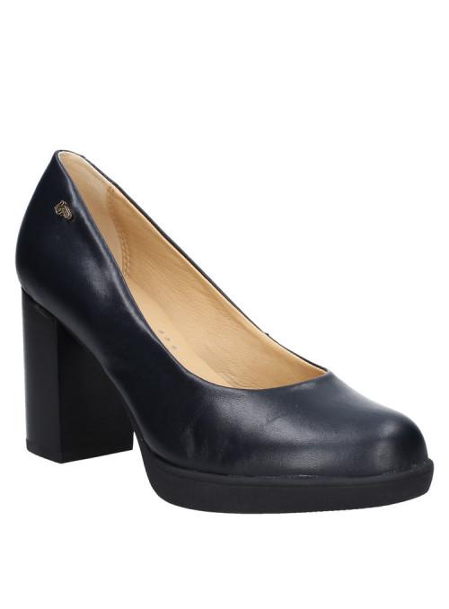 Zapato  Trullo 16 Hrs
