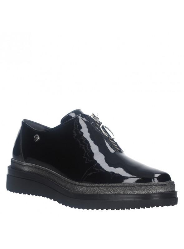 Zapato  Portland