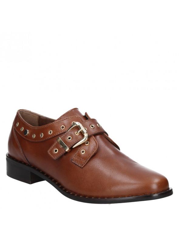 Zapato  Celtic