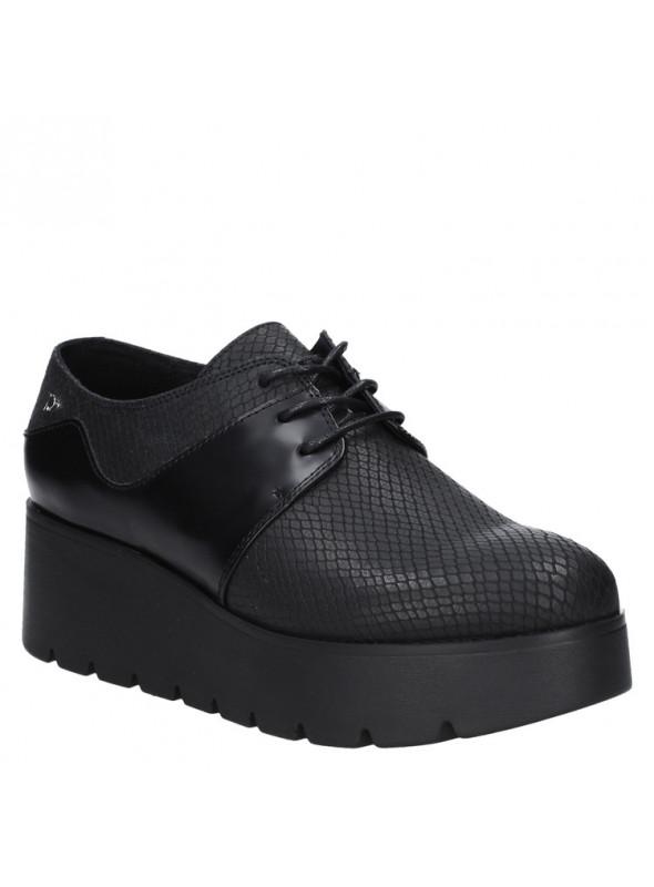 Zapato  Fiumicino