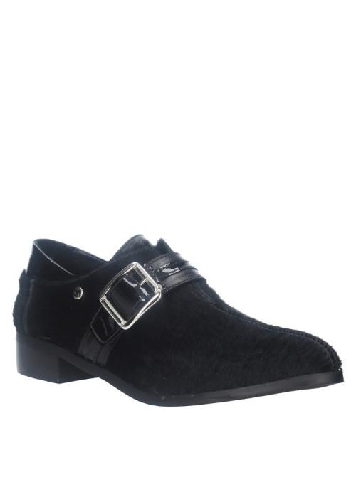Zapato  Witchery Mingo