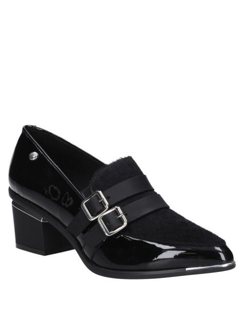 Zapato  Termoli