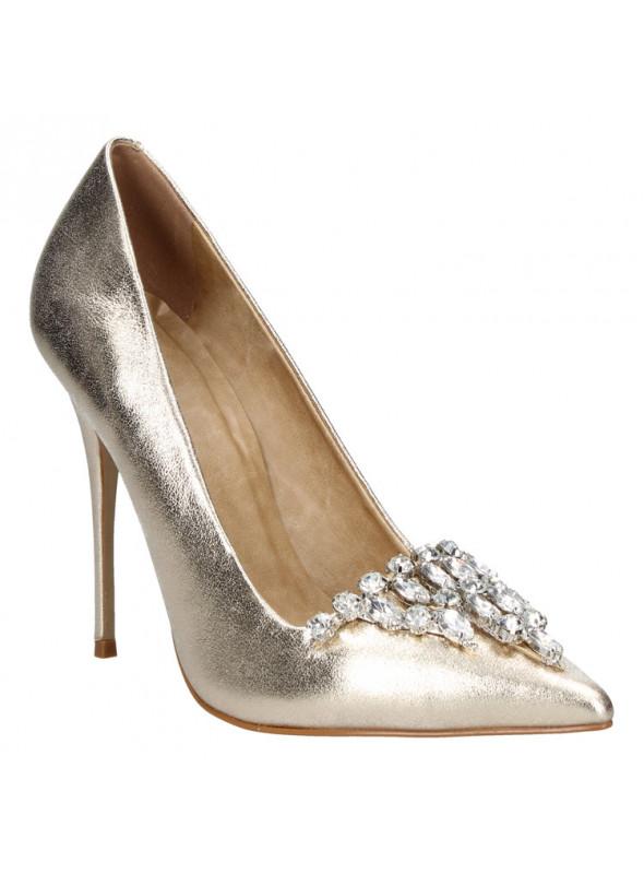 Zapato  cinderella