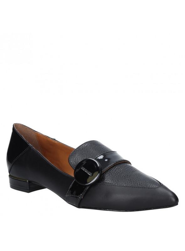 Zapato  Coslada