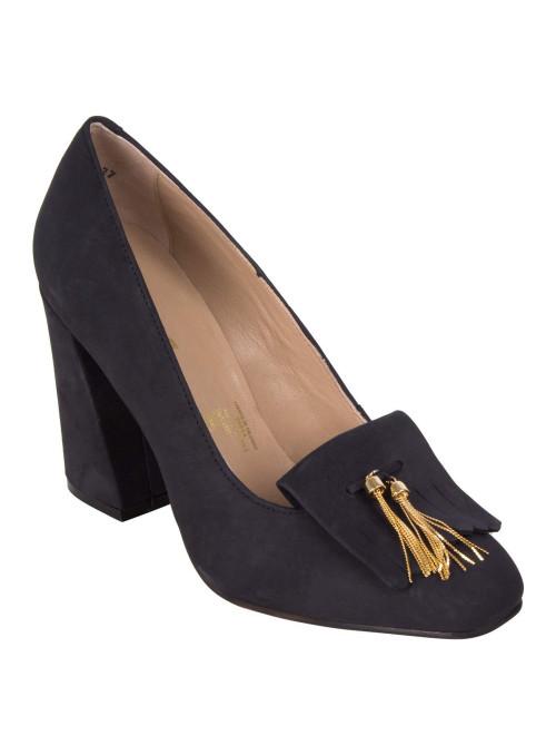 Zapato Dalí Mingo