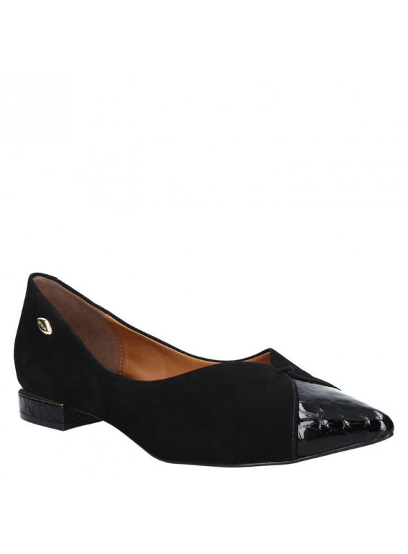 Zapato  arona