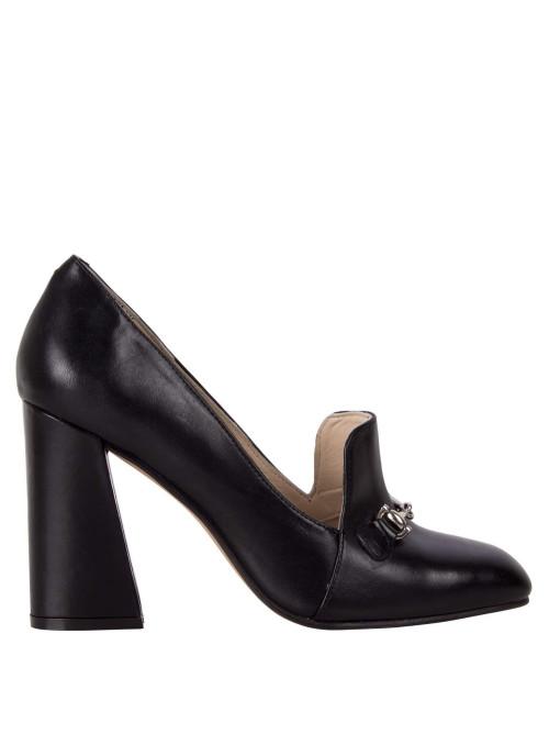 Zapato Seurat Mingo