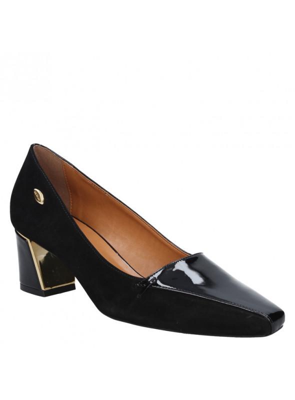 Zapato  Avilés