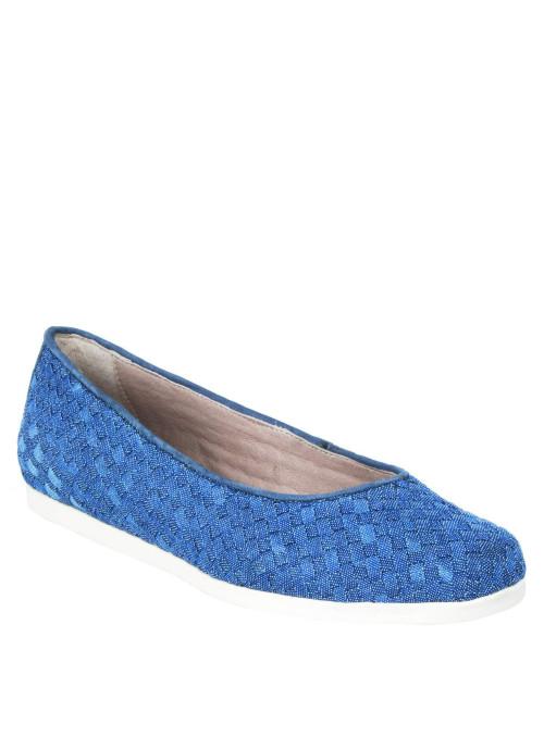 Zapato Klein Mingo