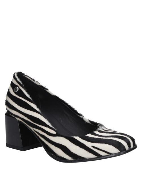 Zapato  Taranto