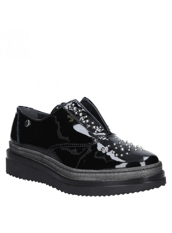 Zapato  Kentucky