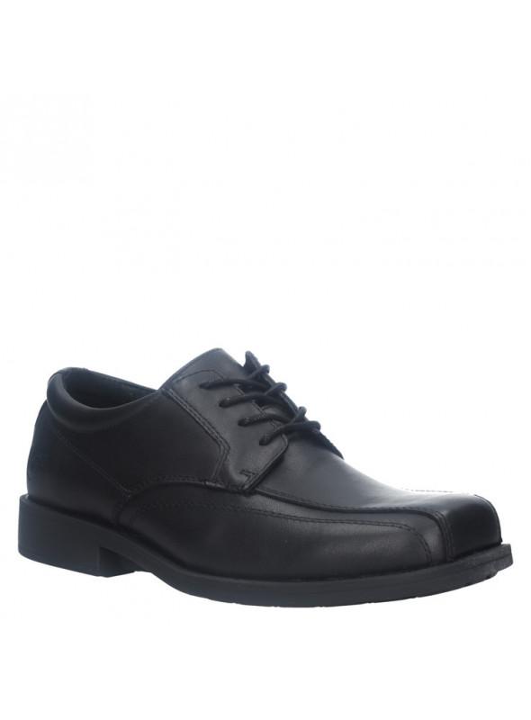 Zapato  bergoña