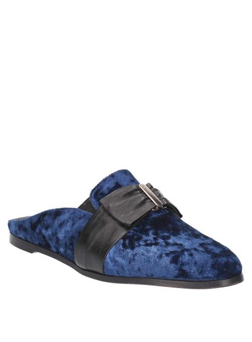 Zapato Avery Mingo