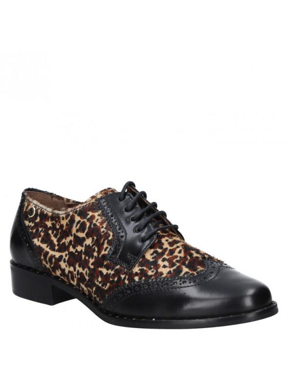 Zapato  fiery