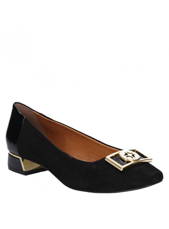 Zapato  Gandía