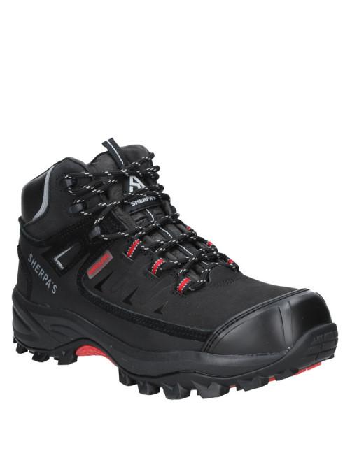 Calzado de Seguridad Sherpa'S