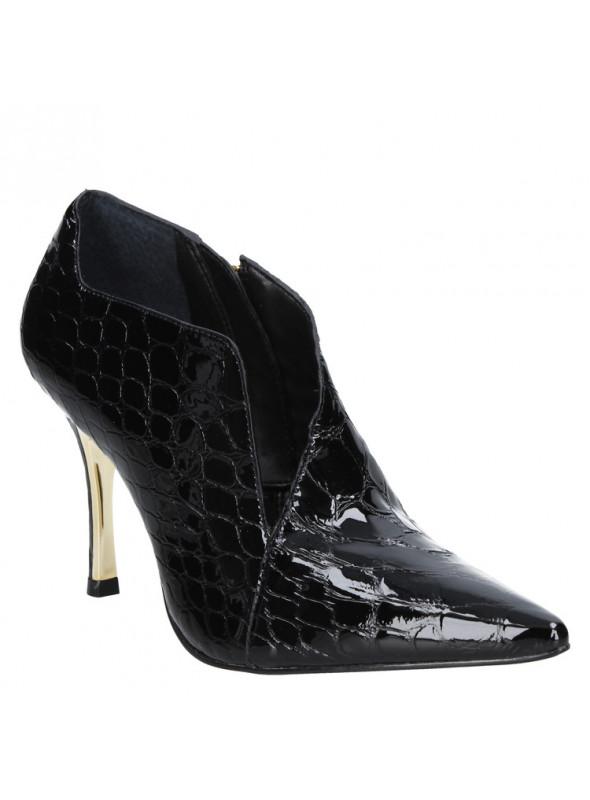 Zapato  Motril
