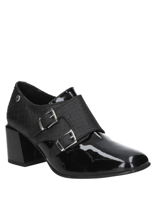 Zapato  Tropea
