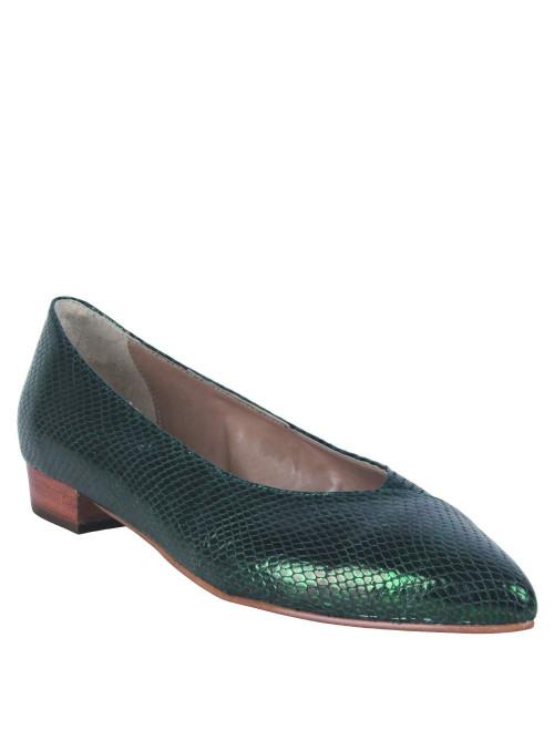 Zapato Saenz Mingo