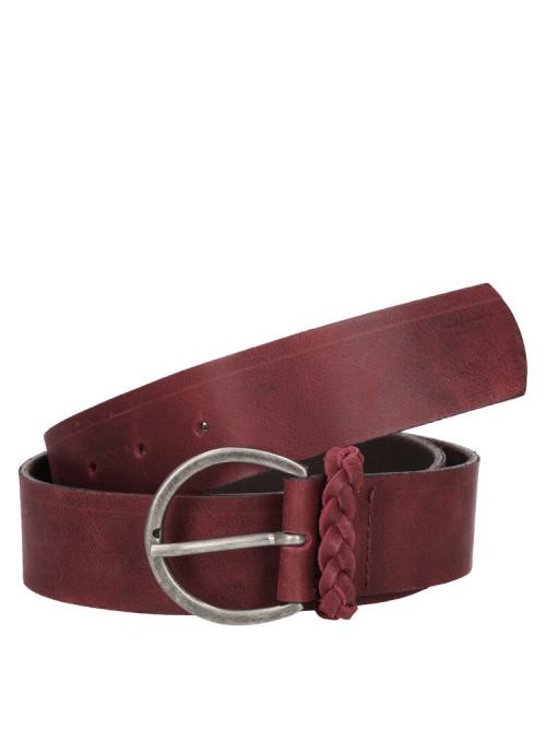 Cinturon casual Panama Jack