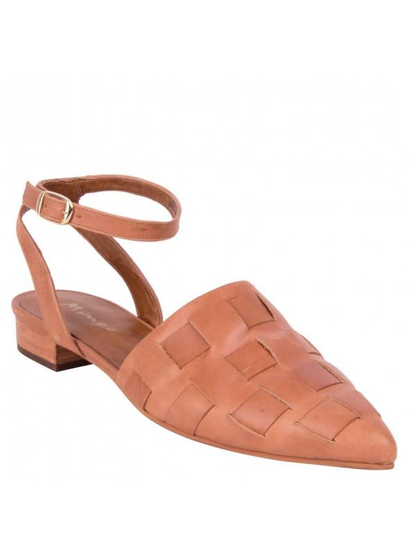 Zapato Vasari Mingo