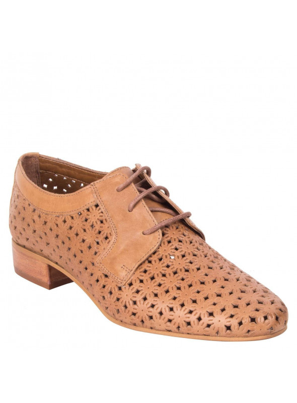 Zapato Melnikov Mingo