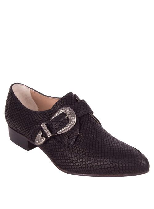Zapato Bosco Mingo