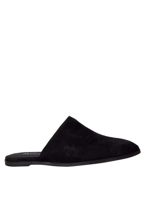 Zapato Matisse Mingo