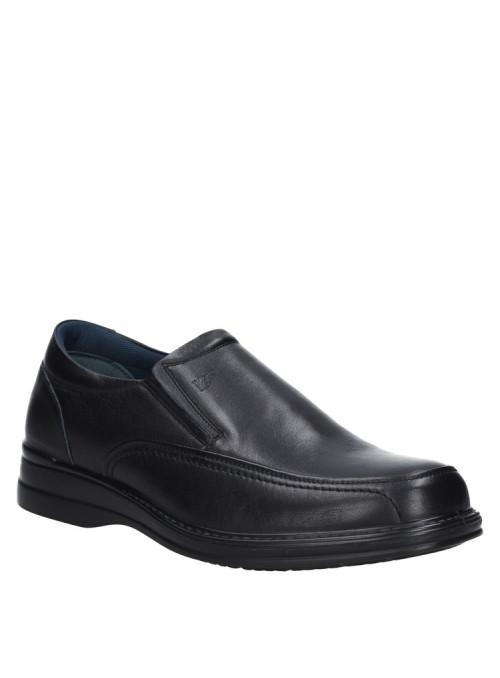 Zapato Agile 16 Hrs